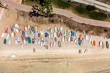 San Diego | Coronado Island Boats