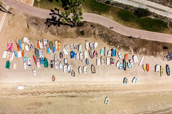San Diego   Coronado Island Boats