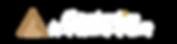 logo_工作區域 1.png