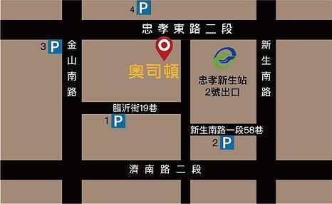 map_工作區域 1_工作區域 1.jpg