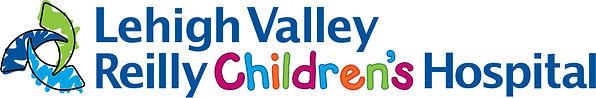Lehigh_Valley_Reilly_Children's_Hospit
