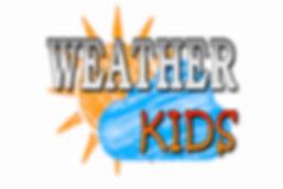weather-kids-logo.jpg