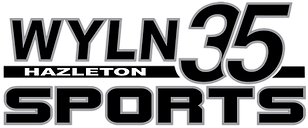 sports-logo-black and silver.png