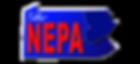 TNEPA-Logo2.png