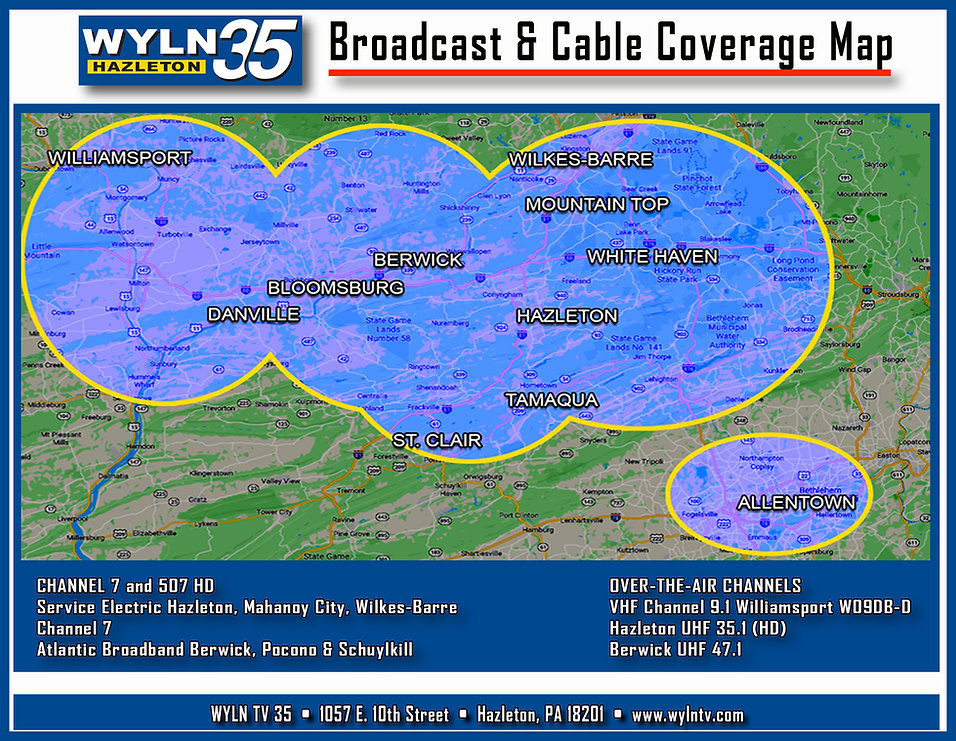 wyln-map-NEW_2020.jpg