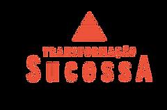 Logo_Transformação_Laranja_Vetor.PNG