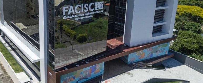 nova-sede FACISC.jpg