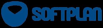 softplan logo.png