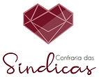 CONFRARIA DAS SINDICAS LOGO.jpg
