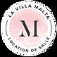 LogoVillaMalta (3).png