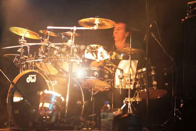 _Counting-creep-Drumd-Martin-41