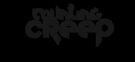 Counting Creep Rock Band