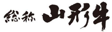 gyu-logo.jpg
