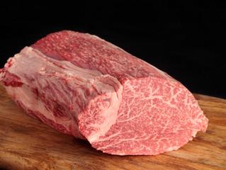 ちょっとしたお肉の話