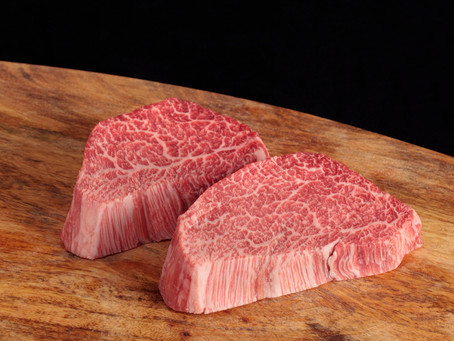 高級ステーキ弁当から学んだ山形精肉店