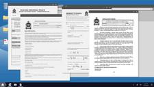 PoliceDesktop.jpg