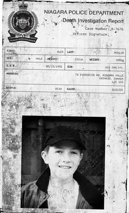 JOTD_PoliceReport_FrontPage-01.jpg