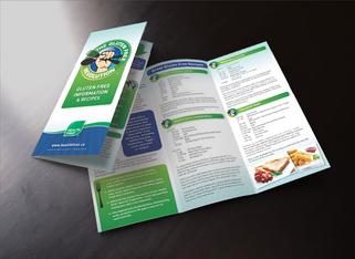 Brochure-Display.png