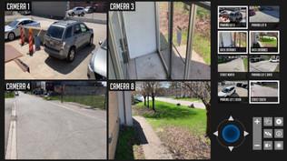 409pt1_SurveillanceScreen_1.mov
