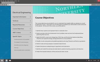 ElectricalEngineering_CourseSyllabus-01.