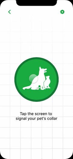 Pet_Tracking_App.mp4