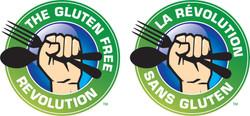 GlutenfreeRev_RWP_File_greenTM