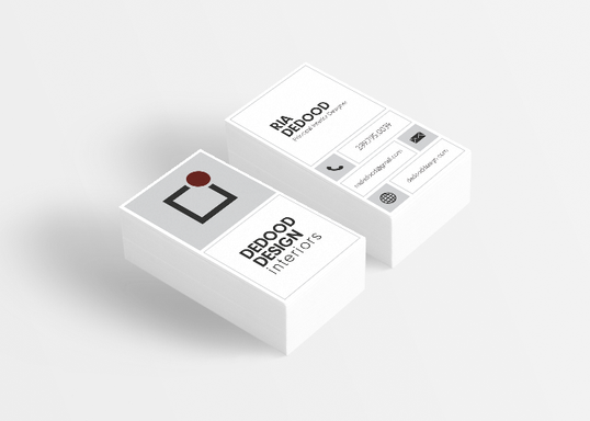 Ria-Business-Card-Display.png
