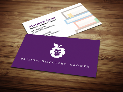 Business-card-Display.png