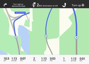 GPSMap.png
