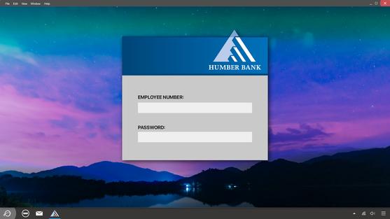 WM_BankDesktop_LoginScreen-01.png