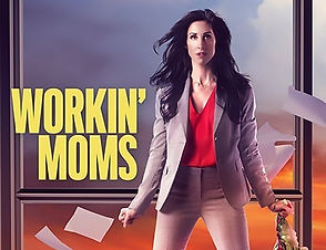 Workin-Moms-season-4-poster_edited_edite