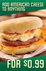 Breakfast_Place_Ad1.jpg