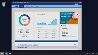 BankManager_Screen-01.jpg