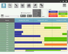 JOTD_ReservationScreen-01.jpg