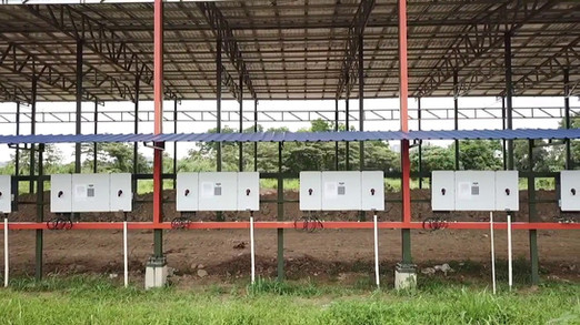 Inverters from ABB
