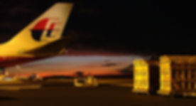 DRW - Sunrise_edited.jpg