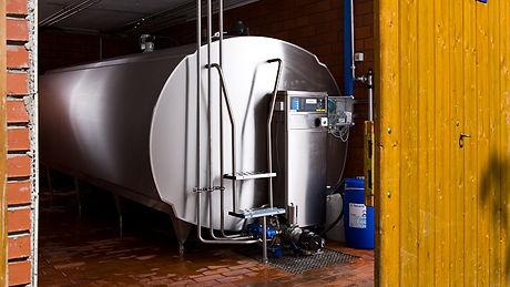 milk vat.jpg