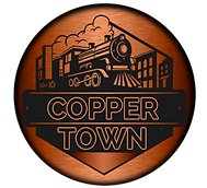 LogoCopperTownWeb.png