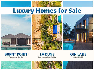Luxury Homes for Sale.jpg