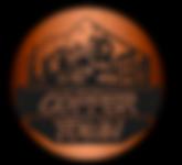 LogoCopperTownCircle.png