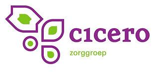 Cicero zorggroep