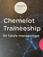 Brochure CCC_traineeship.jpg