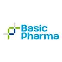 basic-pharma-squarelogo-1534407857372.pn