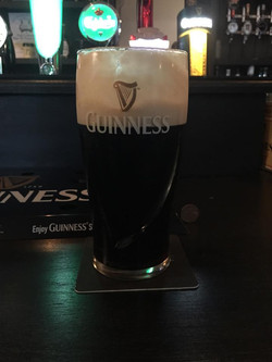 Cohans pub Cong