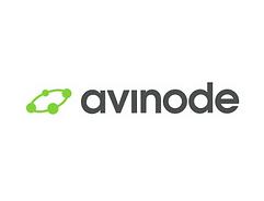 avinode.png
