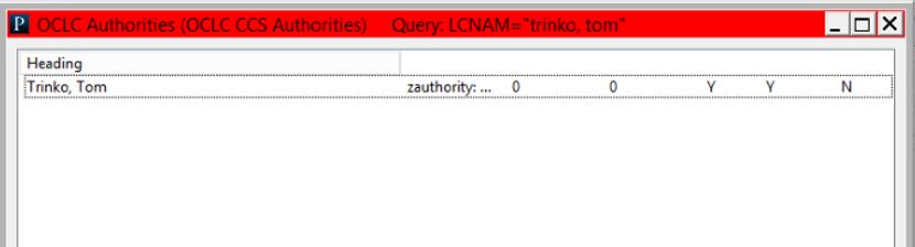 z3950 result.png