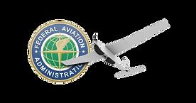 FAA-Part-107-Drone-Pilot.png