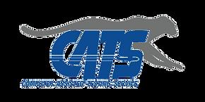 CATS-Logo_Pantone-Coated.png