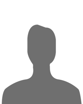 blank-person-icon-13.jpg.png