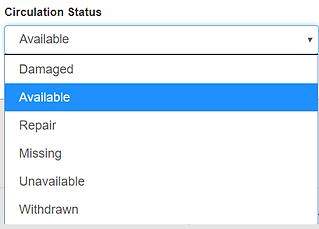 Item Circulation Status.png